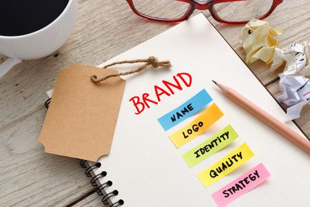 如何应对品牌中年危机?(图2)