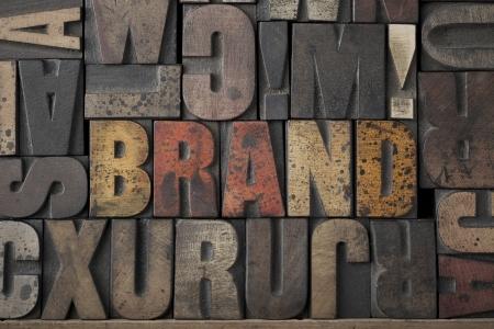 如何应对品牌中年危机?(图3)