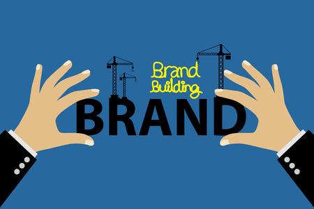 什么是品牌策划?如何做好一份品牌策划?(图4)