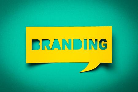什么是品牌策划?如何做好一份品牌策划?(图5)